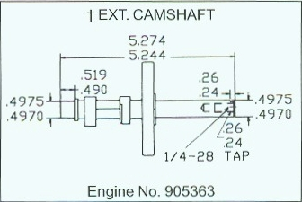 refrigeration electrical wiring diagrams with Teseh Hm80 Wiring Diagram Information on Electric Furnace Wiring Diagrams also 1WYE 2Winding in addition Sears Refrigerator Wiring Diagram together with Oil Pump Wiring Diagram in addition Schematic Wiring Diagram Of A Refrigerator Roc Grp Or F68814.