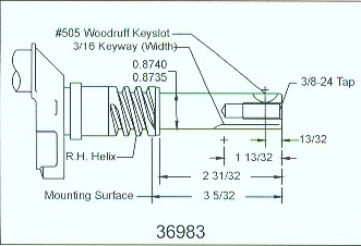 Small Engine Suppliers - Engine Specifications and Line Drawings for on inline engine diagram, wankel engine diagram, pushrod engine diagram, diesel engine diagram, v6 engine diagram, single cylinder engine diagram, aircraft engine diagram, two-stroke engine diagram, v12 engine diagram, hemi engine diagram, four-stroke engine diagram, w16 engine diagram, w12 engine diagram, corliss steam engine diagram, radial engine diagram, w8 engine diagram, rotary engine diagram,