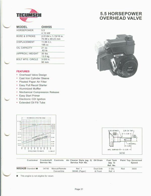 hesston parts and service manuals 2013 repair manual