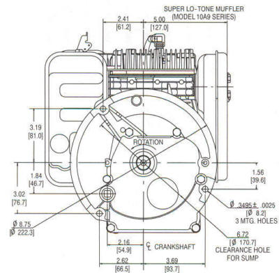Remingtons Projects likewise 20 Hp Kohler Wiring Diagram additionally 10 Hp Briggs And Stratton Carburetor Diagram besides 3 together with 488429522059877741. on 5 hp briggs and stratton carburetor diagram