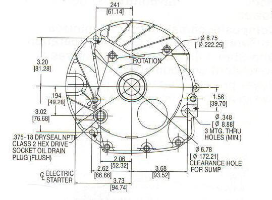 6 5 intek  u2122 pro model series 122600