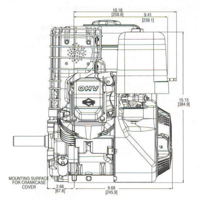 Diesel Engines Cylinder Head Top Clearance together with Outboard besides Trevithickeng also Gmc Yukon 6 0 2004 Specs And Images further Gmc Suburban 5 7 1995 Specs And Images. on stroke engine html