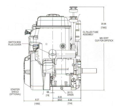 F150 Cam Phaser Replacement in addition 7e4el Chrysler 300 C 2006 Chrylser 300 C 5 7 V8 further Arrangement Of Valves Automobile besides Partslist together with Craftsman 420cc Engine Parts Diagram. on overhead valve