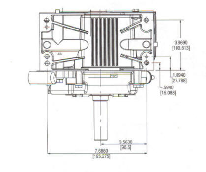 967681 7 3 Powerstroke Starting furthermore Marine Crosshead Engine Diagram in addition Chrysler Pacifica 3 8 1998 Specs And Images additionally Jeep Grand Cherokee 3 7 2005 Specs And Images likewise Volkswagen Jetta 1 8 1985 4 Specs And Images. on stroke engine html