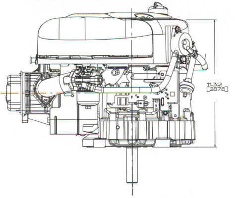 Small Engine Carburetor Float on honda gx340 carburetor diagram