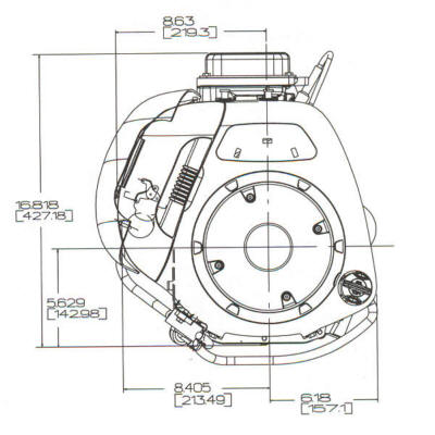 guitar and b wiring diagrams with Tp 100 Wiring Diagram on Stihl Ms Parts Diagram also Clip E Wiring Diagram moreover Fender Tele Wiring Diagram in addition Gibson Explorer Guitar Wiring Diagrams in addition Music Man B Wiring Diagram.