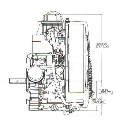 wiring diagram briggs and stratton 12 5 hp with 5 Hp Briggs And Stratton Engine Specs on 18 Hp Kohler Engine Carburetor Diagram in addition Kohler Charging System Wiring 15 5 together with Briggs And Stratton 5 Hp Recoil Diagram additionally Briggs Stratton 3867773025 Vanguard P 4059 in addition Briggs And Stratton Model 42a707 Wiring Diagram.