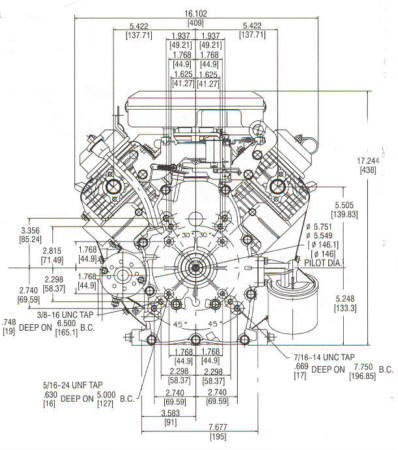 90 Hp Yamaha Outboard Ignition Wiring Diagram furthermore Briggs And Stratton Carburetor Identification besides Showthread besides Wiring Diagram 95 International 4700 furthermore Onan 4 5 Genset Wiring Diagram. on kohler engine coil