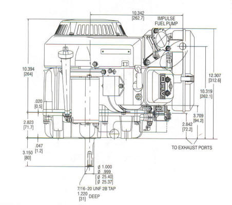 Briggs and stratton 1 2 hp engine specs 5 hp briggs engine for 5 hp motor specification
