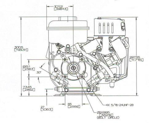 Small Carburetor Tools