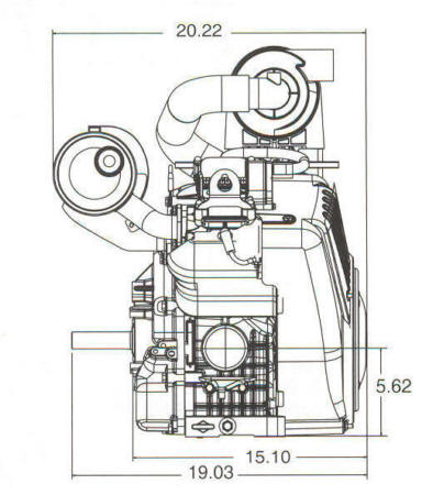 Stick Welder Wiring Diagram besides Roll Out Switch moreover Hobart Ground Power Schematic furthermore 3 Hp Briggs And Stratton Replacement Engines furthermore Hobart Welder Wiring Diagram. on hobart welder wiring diagram