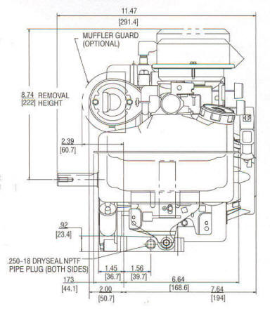 Ey18 3 moreover Ec17 as well Mikuni Carb Parts Diagram Related Images furthermore Ec17ds Denyo moreover 2006. on robin carburetor kit