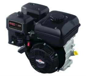 Briggs & Stratton 83132-0175 Vanguard 550 Series