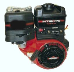 Briggs & Stratton 20S237-0042 1450 Series Engine