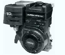 Briggs & Stratton 205337-0542 NKA 20S237-0042 10 HP Intek Pro OHV