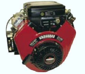 Briggs & Stratton Horizontal Engines