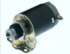 Briggs & Stratton Electric Starter Part No. 33-708
