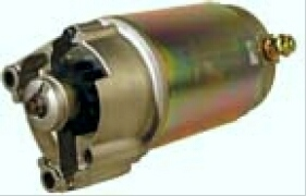 Briggs & Stratton Electric Starter Part No. 33-779