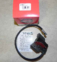 Briggs & Stratton Ignition Coil Part No. 492341