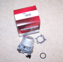 Briggs Stratton Carburetor Part No. 498965