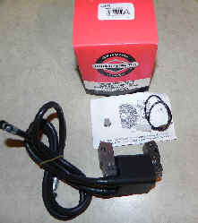 Briggs & Stratton Ignition Coil Part No. 590781