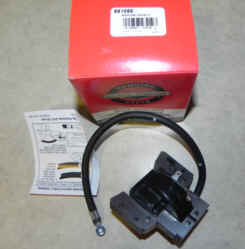 Briggs & Stratton Ignition Coil Part No. 691060