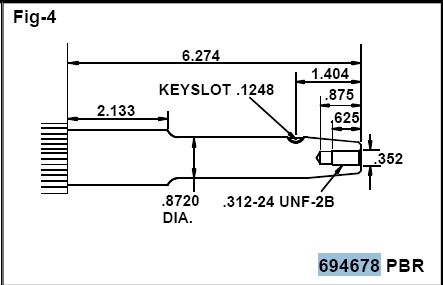 wiring harness briggs stratton with Briggs Stratton Crankshafts For Small Engines Html on Tecumseh Engines Wiring Diagram also Briggs Stratton Crankshafts For Small Engines Html also Honda Mini Tiller Diagram Html as well Need Wiring Diagrams For Murray Riding Mowers as well 03 Co Wiring Diagram.