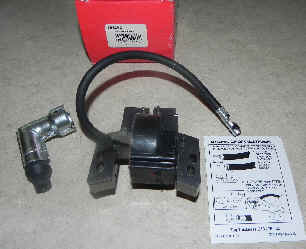 Briggs & Stratton Ignition Coil Part No. 793353