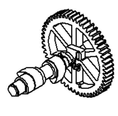 T6321296 Its craftsman briggs stration 15 5 hp additionally 2 further 392744 Kohler Kawasaki No Spark in addition Abba Fancy Dress likewise Onan Fuel Pump Wiring Diagram. on kohler engine parts diagram