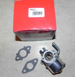 Briggs Stratton Carburetor Part No. 594015