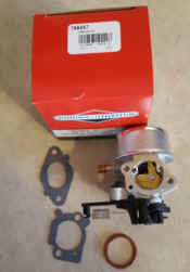 Briggs Stratton Carburetor Part No. 799447