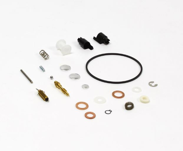 Briggs Stratton Carburetor Overhaul Kit Part No. 842890