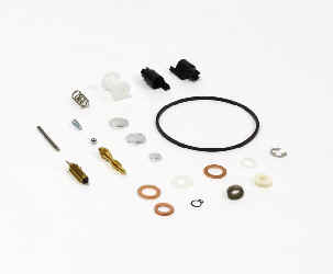 Briggs Stratton Carburetor Overhaul Kit Part No. 842890