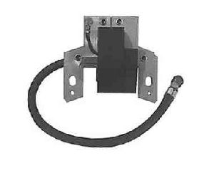 Briggs & Stratton Ignition Coil Part No. 33-340