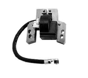 Briggs & Stratton Ignition Coil Part No. 33-353