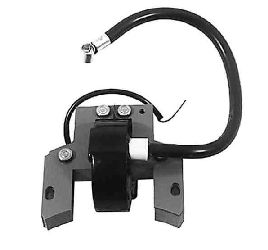 Briggs & Stratton Ignition Coil Part No. 33-362