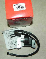 Briggs & Stratton Ignition Coil Part No. 398428