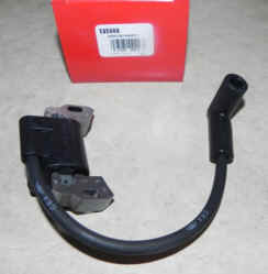 Briggs & Stratton Ignition Coil Part No. 595009