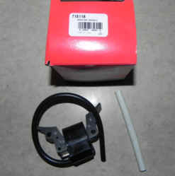 Briggs & Stratton Ignition Coil Part No. 715118