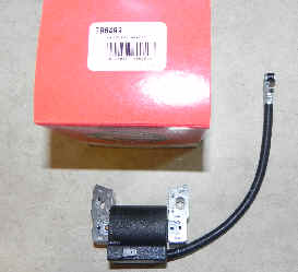 Briggs & Stratton Ignition Coil Part No. 796499
