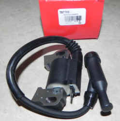 Briggs & Stratton Ignition Coil Part No. 797769