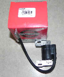 Briggs & Stratton Ignition Coil Part No. 844548