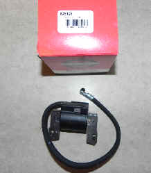 Briggs & Stratton Ignition Coil Part No. 845126