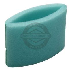 Briggs & Stratton Air Filters Part No. 4109