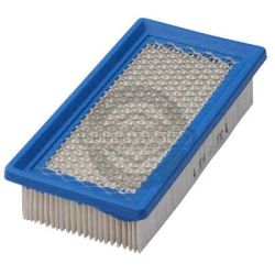 Briggs & Stratton Air Filters Part No. 691643