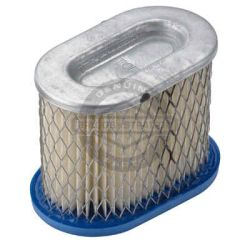 Briggs & Stratton Air Filters Part No. 4224