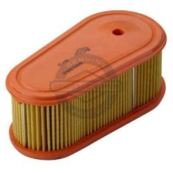 Briggs & Stratton Air Filters Part No. 795066