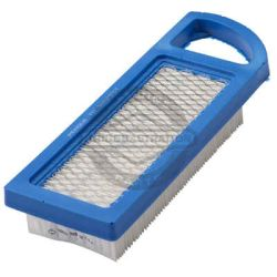 Briggs & Stratton Air Filters Part No. 4211