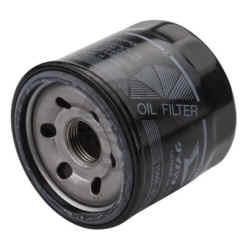 Briggs & Stratton Oil Filters Part No. 820314