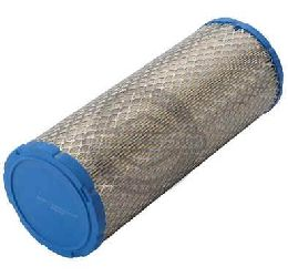 Briggs & Stratton Air Filters Part No. 4235